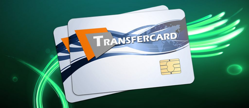 Bets10 ve Transfercard